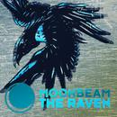 The Raven thumbnail