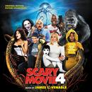 Scary Movie 4 (Original Motion Picture Soundtrack) thumbnail
