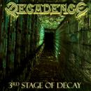 3rd Stage Of Decay thumbnail