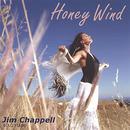 Honey Wind thumbnail
