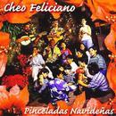 Navidad Mas Excelente De Cheo Feliciano thumbnail