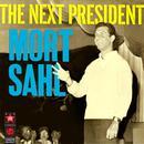 The Next President thumbnail