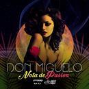 Nota De Pasión (Single) thumbnail