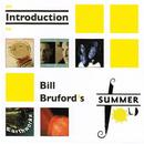 An Introduction To Bill Bruford's Summerfold thumbnail