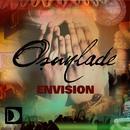 Envision Remixes thumbnail