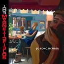 50 Song Memoir thumbnail