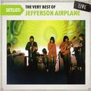 Setlist: The Very Best Of Jefferson Airplane LIVE thumbnail