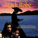 Black Robe (Original Motion Picture Soundtrack) thumbnail