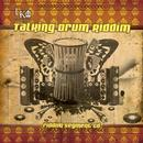 Talking Drum Riddim thumbnail