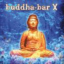 Buddha Bar X (Bonus Track Version) thumbnail