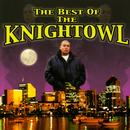 The Best Of The Knightowl thumbnail