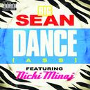Dance (A$$) Remix thumbnail