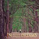 In Dreams thumbnail