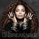 Unbreakable thumbnail