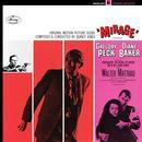 Mirage (Original Motion Picture Score) thumbnail