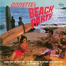 Annette's Beach Party thumbnail