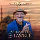 Verano De Estambul (En Vivo) (Single) thumbnail
