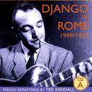 Django In Rome (1949/1950) thumbnail