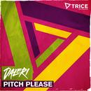Pitch Please thumbnail