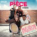 La Pièce (Original Motion Picture Soundtrack thumbnail