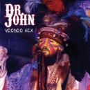 Voodoo Hex thumbnail
