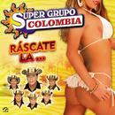 Rascate La Nalga thumbnail