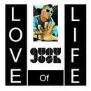 Love Of Life thumbnail