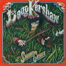Swamp Grass thumbnail