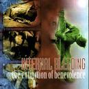 The Extinction of Benevolence thumbnail