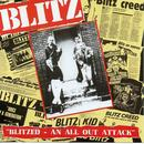 Blitzed - An All Out Attack thumbnail