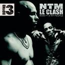 Le Clash - Round 3 thumbnail