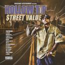 Street Value thumbnail