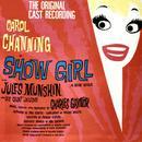 Show Girl thumbnail