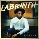 Jealous (Single) thumbnail