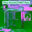 First Floor thumbnail