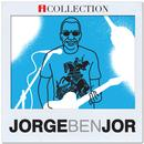 Jorge Ben Jor - ICollection thumbnail