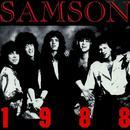 1988 thumbnail
