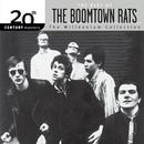 The Best Of The Boomtown Rats: The Millennium Collection thumbnail