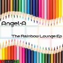 The Rainbow Lounge thumbnail