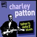 Pony - Father of the Delta Blues thumbnail