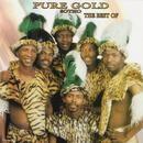 The Best Of Pure Gold - Sotho thumbnail