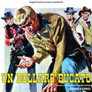 Un Dollaro Bucato (Original Motion Picture Soundtrack/Score) thumbnail
