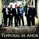 Temporal De Amor thumbnail