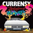 Weekend At Burnie's thumbnail