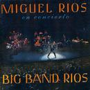 Big Band Rios thumbnail