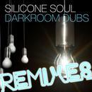 Darkroom Dubs Remixes thumbnail