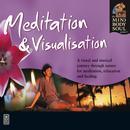 Meditation & Visualisation thumbnail
