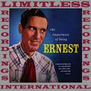 The Importance Of Being Ernest thumbnail