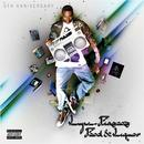 Lupe Fiasco's Food & Liquor (5th Anniversary Edition) thumbnail