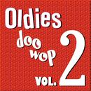 Oldies Doo Wop, Vol. 2 thumbnail